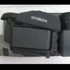 Camera video Thomson