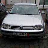 Volkswagen Golf IV 1.4 16V 2003, Benzina, 175000 km, 1399 cmc