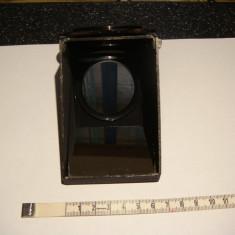 Suport oglinda optica 90 de grade vario mirrotach