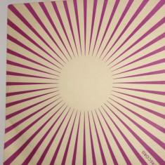Disc vinil - Schite - I.L. Caragiale - Muzica pentru copii