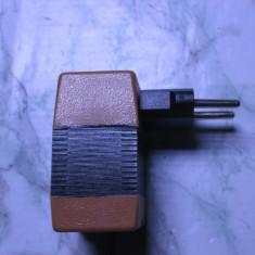 Un transformator 220 110v convertor adaptor invertor 50w