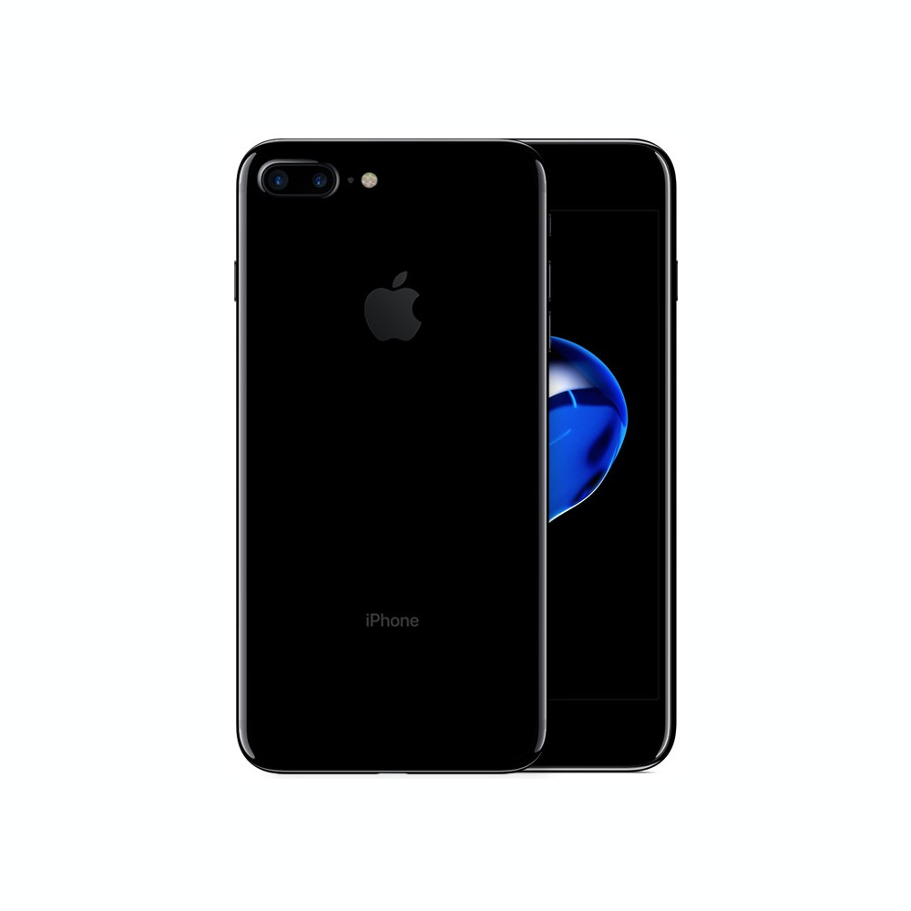 iphone 7 256gb jet black nou sigilat neverloked cutie 1an garantie pret 3000lei arhiva. Black Bedroom Furniture Sets. Home Design Ideas