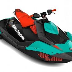 Sea-Doo Spark Trixx '17 - Skijet