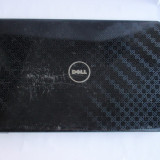 Dell Inspiron M5030 carcasa display