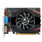 "VGA GF PCI-E2.0 GT710 1024MB DDR3 64B COLORFUL ""N710-13S-NS1"" - Placa video PC"