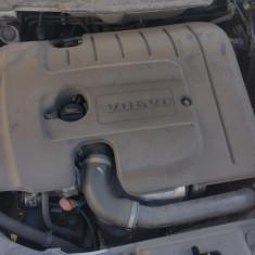 Dezmembrez VOLVO C30 R-Desing 1.6d 2.0d 2.4d Diesel Fab 2006 - Dezmembrari Volvo