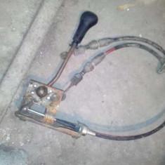 Timonerie si maneta matiz - Instalatie electrica auto, Daewoo
