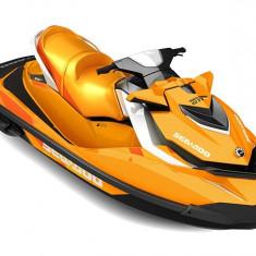 Sea-Doo GTI SE 155 '17 - Skijet