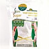 Slim Sugar 250g