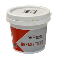 Vaselina CAMP3 Breckner Calcium MP3, culoare Verde, 0.8 kg