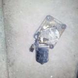 Motoras stergatoare matiz