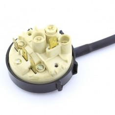 Presostat, senzor de nivel 2801560100, Beko, Arctic, Alaska - Piese masina de spalat