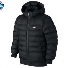 TOP ! Geaca NIKE Bts Jacket ORIGINALA 100% din GERMANIA copii 10-12 ANI, Marime: Masura unica, Culoare: Din imagine