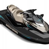 Sea-Doo GTX Limited 300 '17
