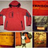 Geaca Ski TENSON MPC Extrem RECCO (M) barbati snowboard schi
