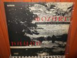 -Y- MOZART / HAYDN - DIRIJOR RICHARD SCHUMACHER DISC VINIL