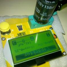 Condensator-150-uf-420v-electrolitic-teapo-snap-in-150microfarazi