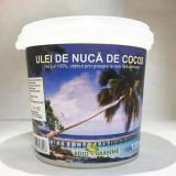 Ulei de cocos 1000ml AG