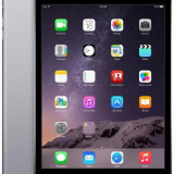 Apple iPad Pro 12.9 Wi-Fi 128GB Space Gray