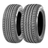 Cauciucuri de vara Michelin Collection Pilot SX MXX3 ( 205/55 R16 ZR )