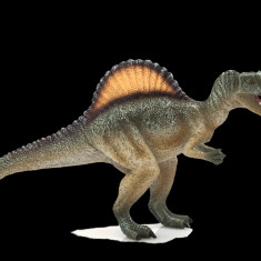 FIGURINA SPINOSAURUS - Figurina Dinozauri