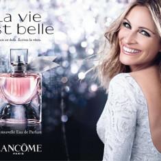 Parfum Lancome La vie est belle EDP - 75 ml tester 100% original! - Parfum femeie Lancome, Apa de parfum