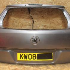 Haion Opel Astra H Caravan gol 9042 - Dezmembrari Opel