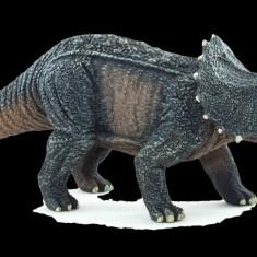 FIGURINA TRICERATOPS - Figurina Dinozauri