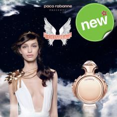 Parfum Paco Rabanne Olympea Woman 2016 - Tester 100% original! - Parfum femeie Paco Rabanne, Apa de parfum, 100 ml