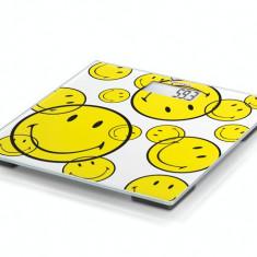 Cantar baie Soehnle Happy Yellow - Cantar de baie
