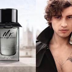 Parfum Burberry Mr. (Mister) Burberry 2016 - Tester 100% original! - Parfum barbati Burberry, Apa de toaleta, 100 ml