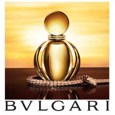 Parfum Bvlgari Goldea Woman 2016 - Tester 100% original! - Parfum femeie Bvlgari, Apa de parfum, 90 ml
