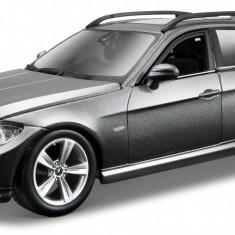 BMW SERIIES TOURING-BBURAGO - Masinuta
