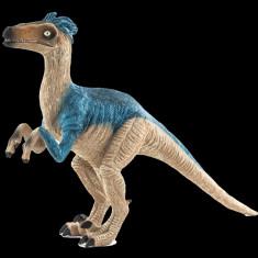 FIGURINA VELACIRAPTOR - Figurina Dinozauri