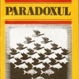 Paradoxul - Autor(i): Solomon Marcus