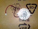 Cooler , ventilator placa video model 1