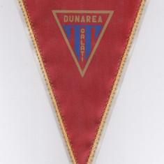 Fanion fotbal DUNAREA GALATI