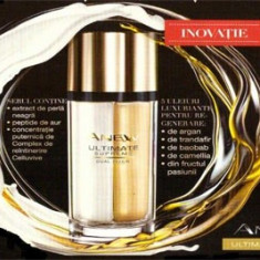 Elixir Anew Ultimate Supreme Dual Avon