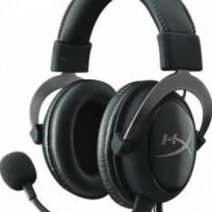 Căşti HyperX CloudX Pro gamer - Casca PC Kingston