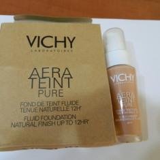 FOND TEN VICHY AERA -30 ML ---SUPER PRET, SUPER CALITATE! - Fond de ten Vichy, Lichid