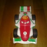 Mattel Masinuta Francesco Bernoulli Cars 5,25