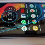Lg Nexus 5x, Android 7.1, 4G Digi Mobile, impecabil