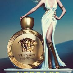 Parfum Versace EROS Woman 2016 - Tester 100% original! - Parfum femeie Versace, Apa de parfum, 100 ml