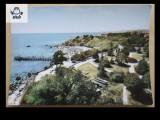 Carte postala Varna 1961 necirculata, Bulgaria, Fotografie