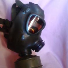 MASCA GAZE MOD-74