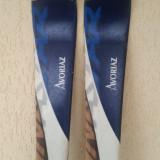 Ski schi carv Dynastar Avoriaz 165 cm