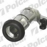 Cilindru Butuc yala usa Iveco Daily 2, 01.99-04.06, fata stanga , incuietoare pentru usa portbagaj