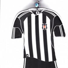 Suvenir suporter fotbal BESIKTAS ISTANBUL