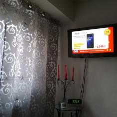 Televizor Samsung LED diagonala 81 cm - Televizor LED Samsung, HD Ready