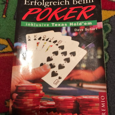 Poker- carte - trimit prin posta - Set poker